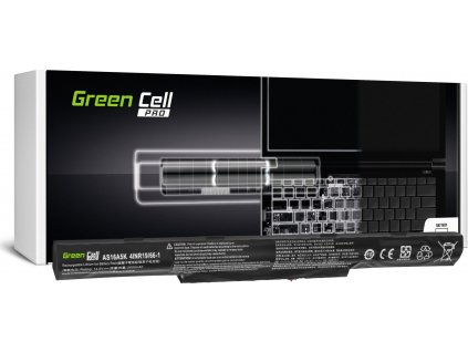 PRO batéria AS16A5K AS16A7K AS16A8K pre Acer Aspire E5-575 E5-575G E15 E5-575 E15 E5-575G E5-774G F5-573G 14,6V 2600mAh