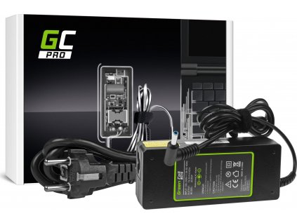 Nabíjačka na notebook HP 709987, HP 710413, HP 710414, HP 753560 19.5V 4.62A 90W