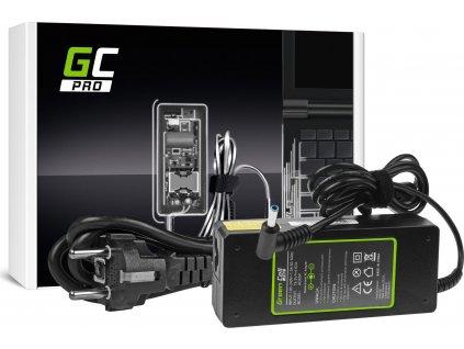 Nabíjačka na notebook HP PP012C, HP PP012D, HP PPP012C 19.5V 4.62A 90W