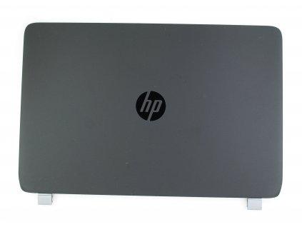 Zadný kryt lcd  HP 450 G2 455 G2 AP15A00010