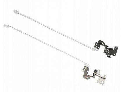 Pánty(závesy) Acer Aspire E5-522 E5-532 E5-552 E5-573