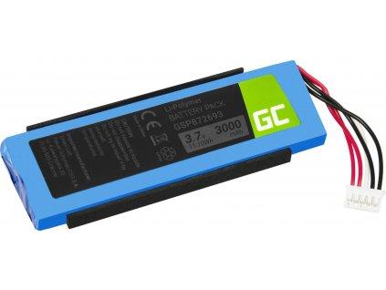 Batéria  JBL Flip 3