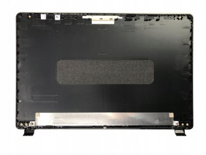 Zadný kryt LCD Acer Aspire A315-42 A315-54