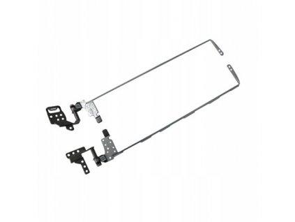 Pánty  Acer Aspire AN515-31 AN515-42 AN515-52