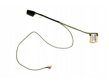 Flex VGA kábel HP 15-P085SA DDY14ALC010 Y14ALC140