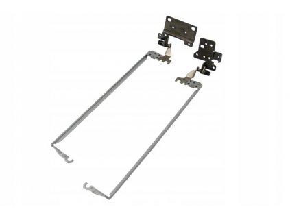 Pánty(závesy) Acer Aspire ES1-572 ES1-533 AM1NX000100 ES1-524