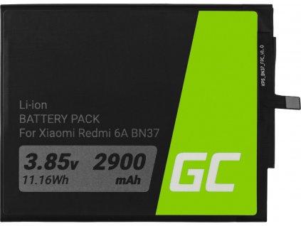 Batéria BN37 pre Xiaomi Redmi 6 / 6A