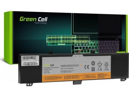 Batéria L13M4P02 L13L4P02 L13N4P02 pre Lenovo Y50 Y50-70 Y70 Y70-70
