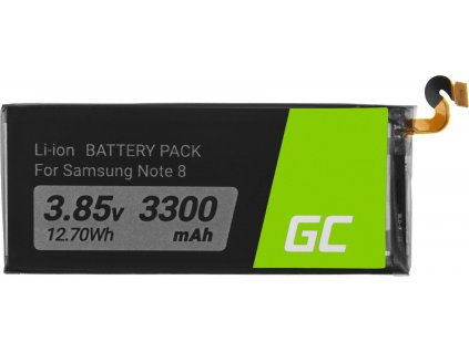 Batéria  EB-BN950ABE Samsung Galaxy Note 8