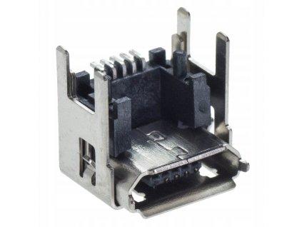 GNIAZDO ZLACZE LADOWANIA MICRO USB JBL CHARGE 3 (1)