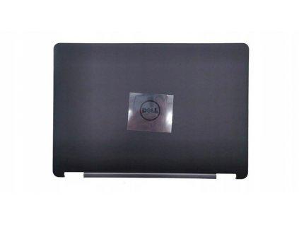 Zadný kryt lcd Dell Latitude E5470 0C0MRN