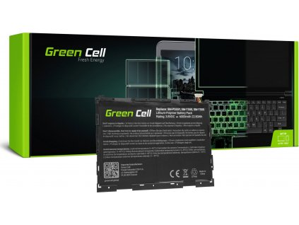 Batéria do Samsung Galaxy Tab A 9.7 T550 T555 SM-T550 SM-T555 EB-BT550ABE