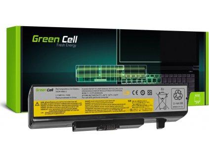 Batéria do notebooku Lenovo B580 G500 G510 G505 G580 G585 G700 G710 B590 IdeaPad P580 P585 Y580 Z580 Z585