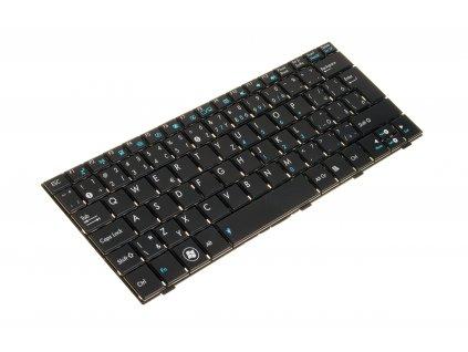 8150 2234 SK klávesnica na notebook Asus Eee 1005 1008 1101