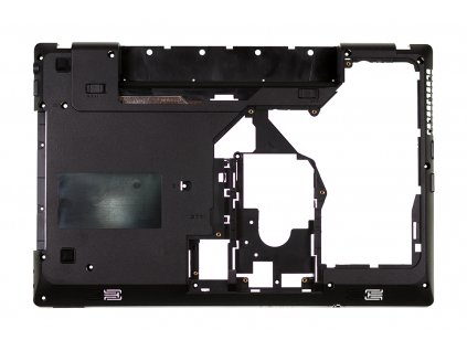 "cover lenovo g570 hdmi  <img src=""http://www.klavesnica.sk/plasty-sasi-ibm-lenovo/spodny-plast-na-notebook-ibm-lenovo--g570-g575--hdmi/"" alt=""cover - lenovo g570"">"