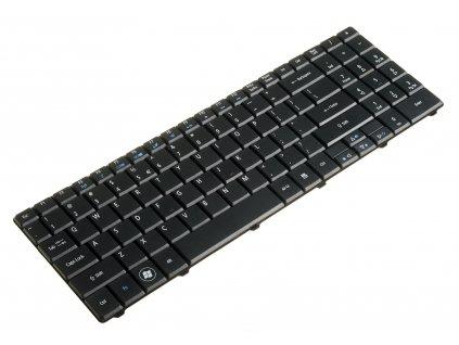KB11US klávesnica do notebooku Acer Aspire 5241 5332 5334 5532 5534 5541 5541G 5732 5732Z 5732ZG 5734 5734Z 7315 7715 www.klavesnica.sk