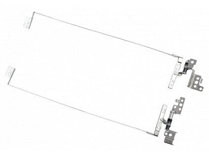 pánty na notebook lenovo g580 wl05
