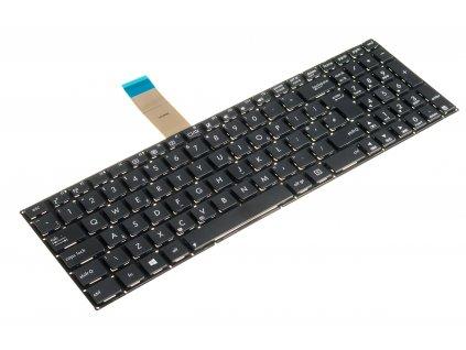 klávesnica ASUS X551 X551M X551MA X551MAV X551CC www.klavesnica.sk