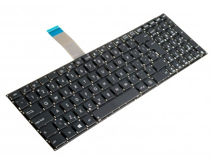 8150 25342Klávesnica na notebook Asus A550.K550,X550,S56