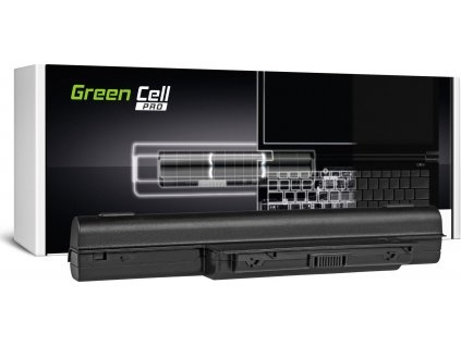 Batéria do notebooku Acer Aspire 5741 5741G 5742 5742G 5750 5750G E1-521 E1-531 E1-5   AS10D4171