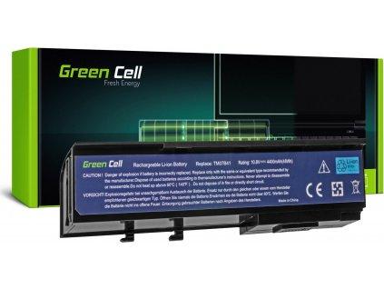 Batéria do notebooku Acer 5730G 6231 6252 BTP-AQJ1 11.1V