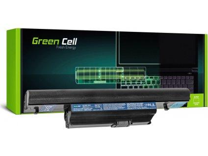 Batéria do notebooku Acer 3820T 5820T AS10B31 11.1V
