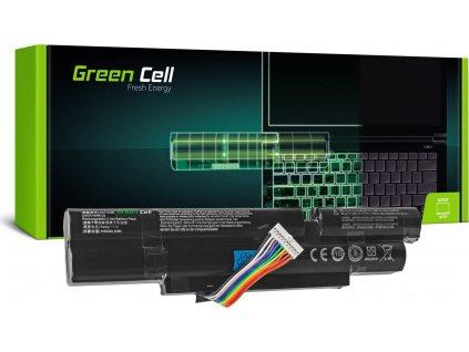 Batéria do notebooku Acer Aspire TimelineX 3830T 4830T 5830T AS11A3E
