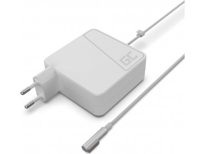 Nabíjačka na notebook Apple Macbook Magsafe 60W