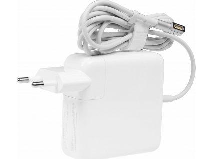 Nabíjačka na notebook Apple Macbook Magsafe 60W