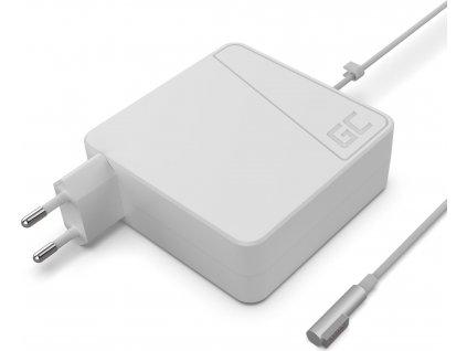 Nabíjačka na notebook Apple Macbook Magsafe 85W