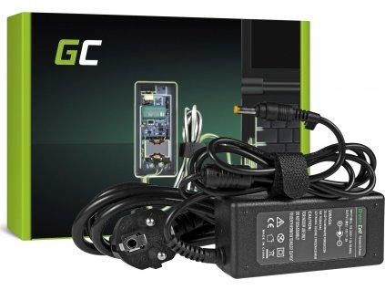 Nabíjačka na notebook Asus EEE PC 900 900A 900HA 900HD 12V 3A