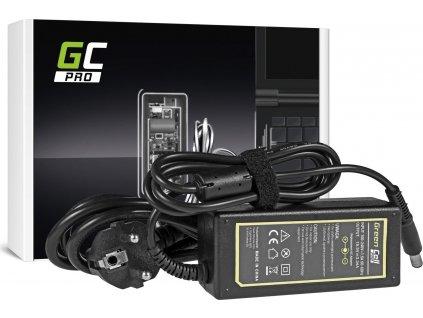 Green Cell Pro Nabíjačka na notebook Dell D420 D430 D500 D505 D510 D600 Vostro 1014 1310 1510 A860 19.5V 3.34A