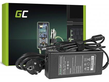 Nabíjačka 90W do Fujitsu-Siemens 20V 4.5A