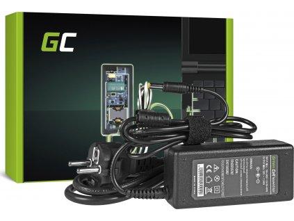 Nabíjačka na notebook Acer ONE D255 D260A 532H 19V 1.58A