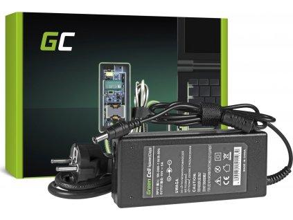 Nabíjačka na notebook Toshiba Satellite A100 P100 A105 A110 TECRA A7 A8 A9 A10 15V 5A