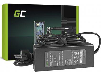 Nabíjačka na notebook Dell Inspiron 15R 17R Latitude E4300 E5400 E6400 19.5V 6.7A