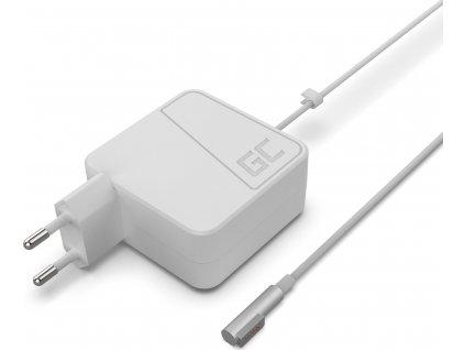 Nabíjačka na notebook Apple MagSafe Power Adapter 45W (MacBook Air)