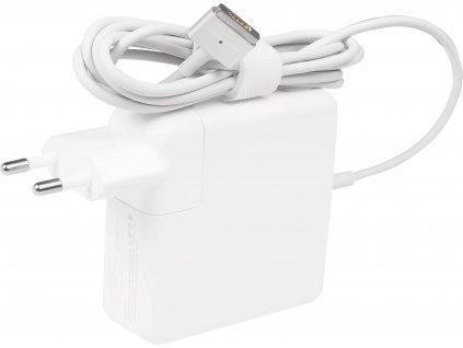 """Nabíjačka na notebook Apple Macbook Pro Retina 13"""" A1425 Magsafe 2 16.5.V 3.65A"""