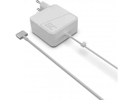 Nabíjačka na notebook Apple Macbook Air Magsafe2 45W