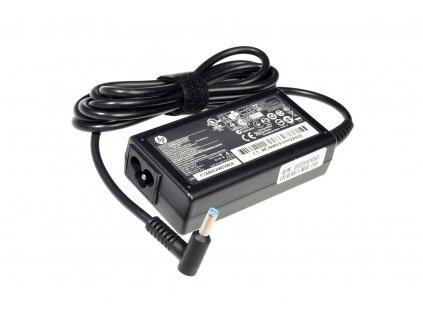 Nabíjačka AC pre HP 250 G2 G3 G4 G5 15 R 15 R100NW 15 R101NW 15 R104NW 15 R233NW 15 R 19,5 V 3,33 A 65 W 4