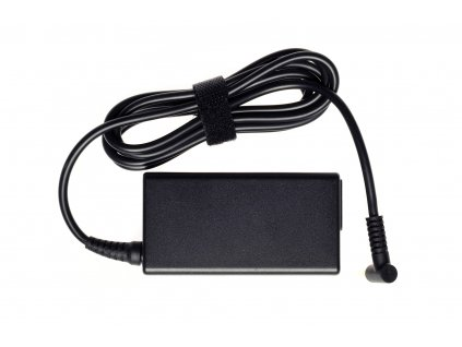Nabíjačka na notebook HP Envy Sleekbook Ultrabook 19.5V 3.33A 4.5-3.0mm