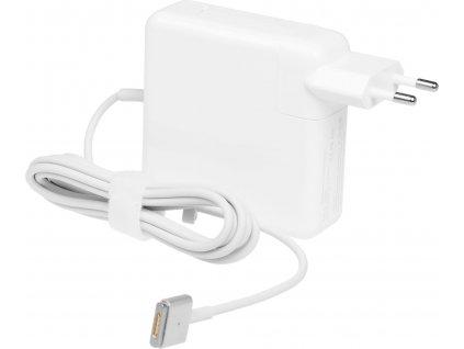 Nabíjačka na notebook Apple Macbook Pro MAGSAFE 2 85W