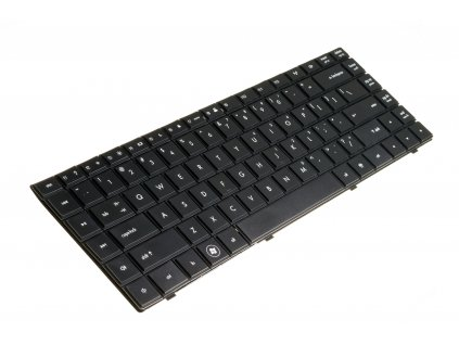 KB109US Klávesnica HP 420 425 620 625 Compaq 320 Promo 620 9
