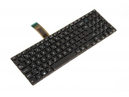 8150 25502 SK klávesnica Asus K551 V551