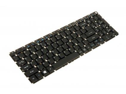KB404 Klávesnica na notebook ACER ASPIRE V5 591G V5 591