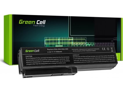 Batéria do notebooku LG XNote R410 R460 R470 R480 R500 R510 R560 R570 R580 R590
