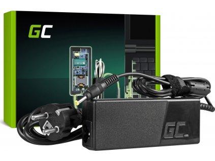 Nabíjačka Green Cell PA-1750-02 19V 3.95A 75W do notebooku Acer Aspire 5220 5315 5520 5610 5620 5630 7520