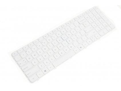 Čierne Slovenské polepy(nálepky) pre klávesnicu na