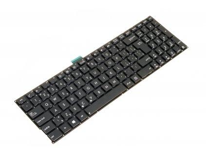 8150 25347 klávesnica Asus X503 X553 F553M F553MA K553M K553MA X503S X503SA X553M X553MA X553S X553SA X555S 6