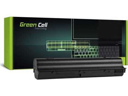 Batéria do notebooku HP Pavilion DV1000 DV4000 DV5000